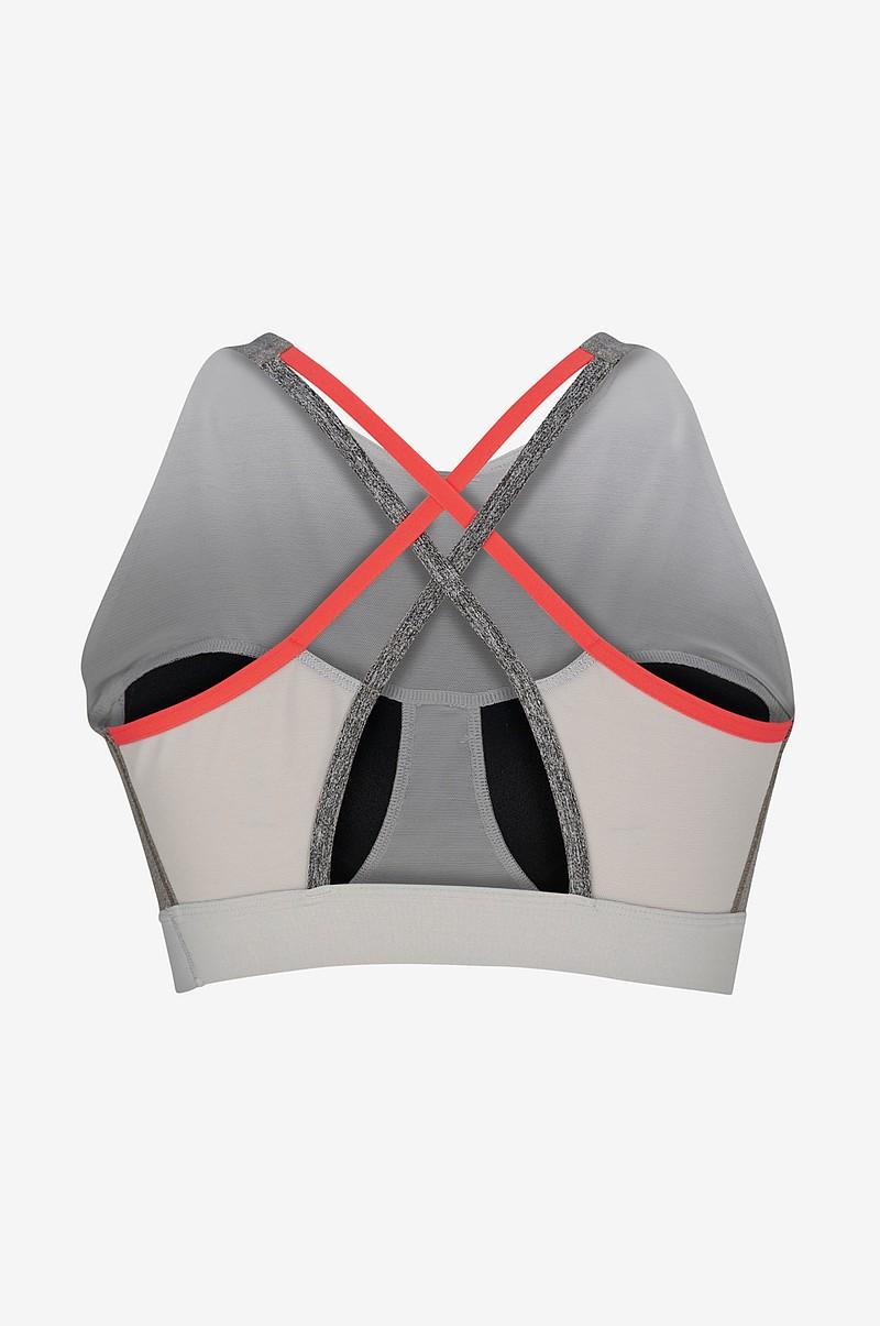 adidas sport performance sports bh halter bra gr dame. Black Bedroom Furniture Sets. Home Design Ideas