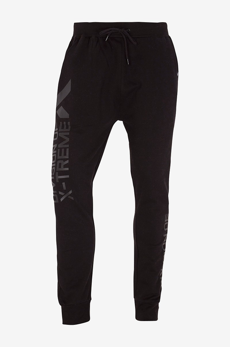Jotham Fleece Sweatpant