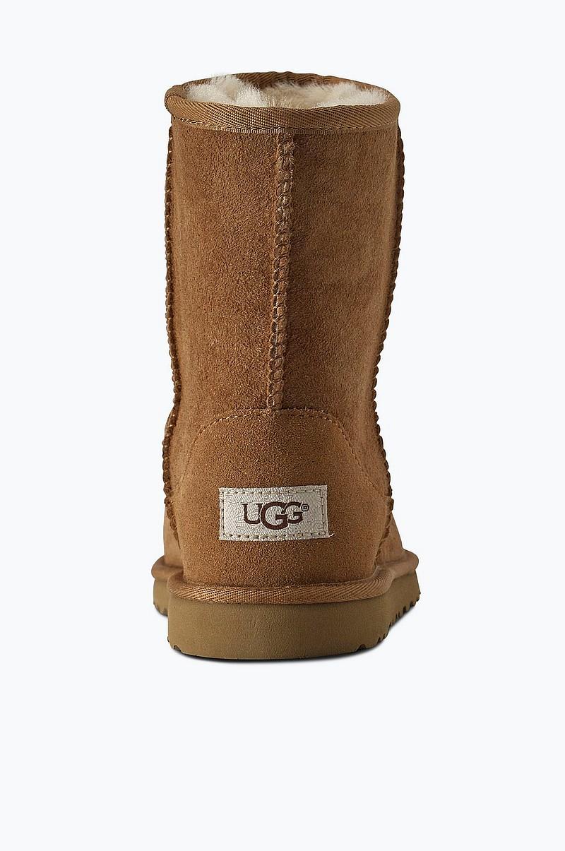 Boots - Ugg - Nainen - Netistä - Nelly.com