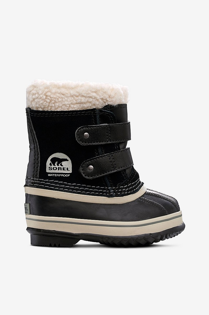 Vinterboots Toddler 1964 Pac Strap Boot