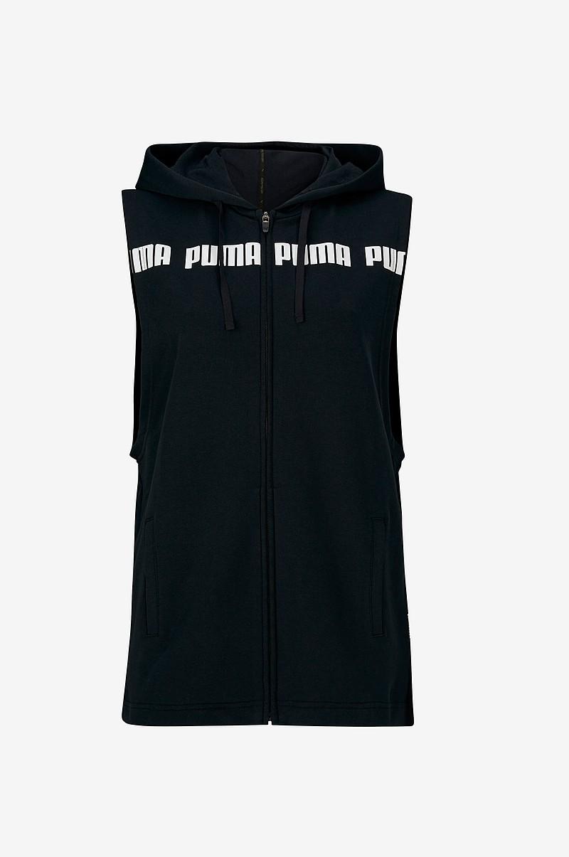 Puma Active Swagger Sleeveless -collegetakki d5c7ca2c71