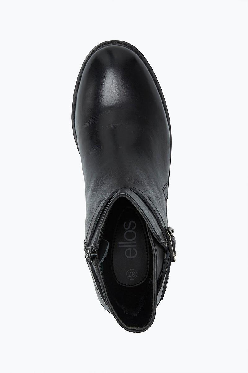 ellos designa din sko