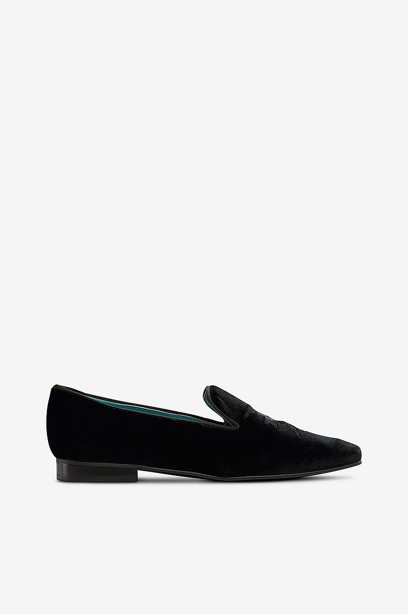 Loafers Malin