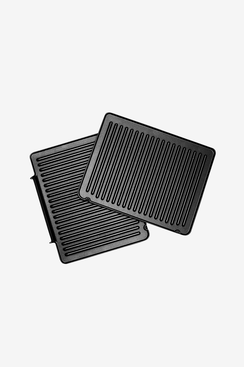 Paninigrill Digital 7105