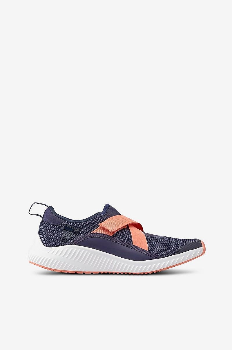 best sneakers 2ed7f 13755 FortaRun X CF K -juoksukengät