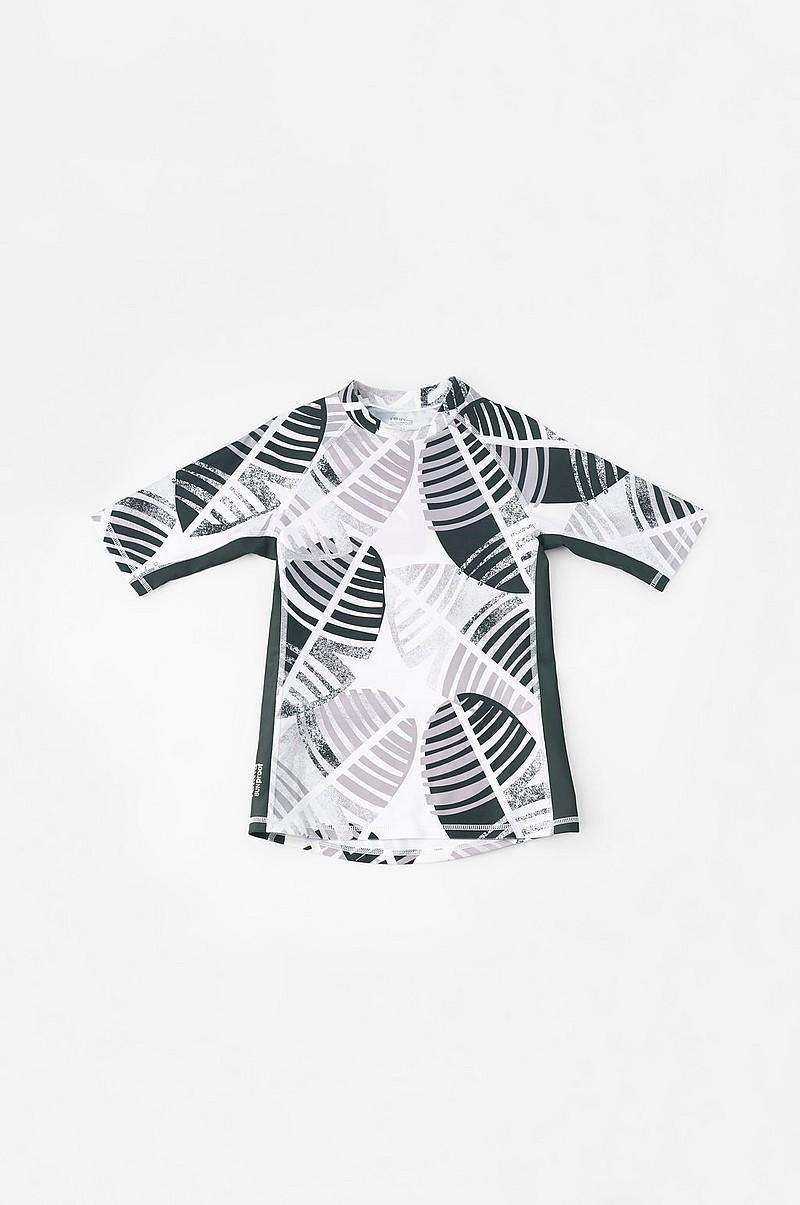 a285d92b Reima UV-T-shirt Fiji - Hvid - Børn - Ellos.dk