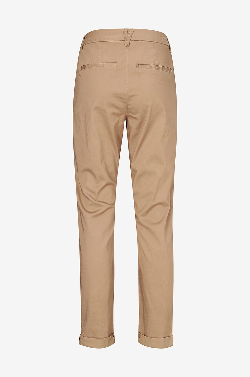 Chinos viChino 7/8 Pants