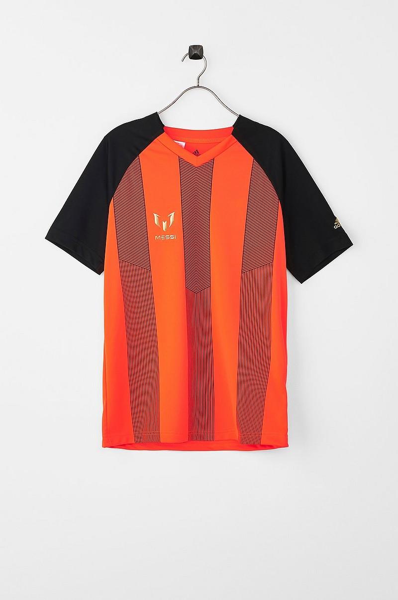 536ca33d ... fotball trøye - https://i1.adis.ws/i/ellos ...