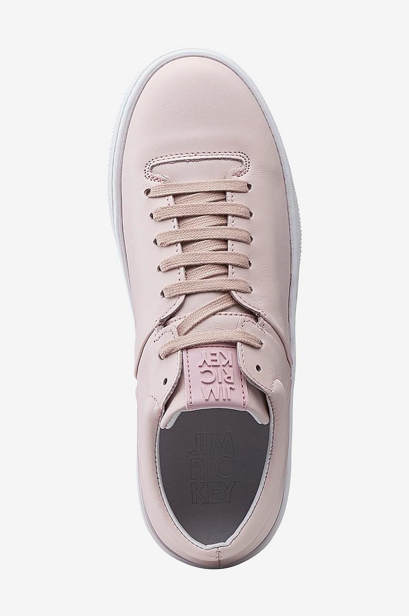 Fat Sneakers 96
