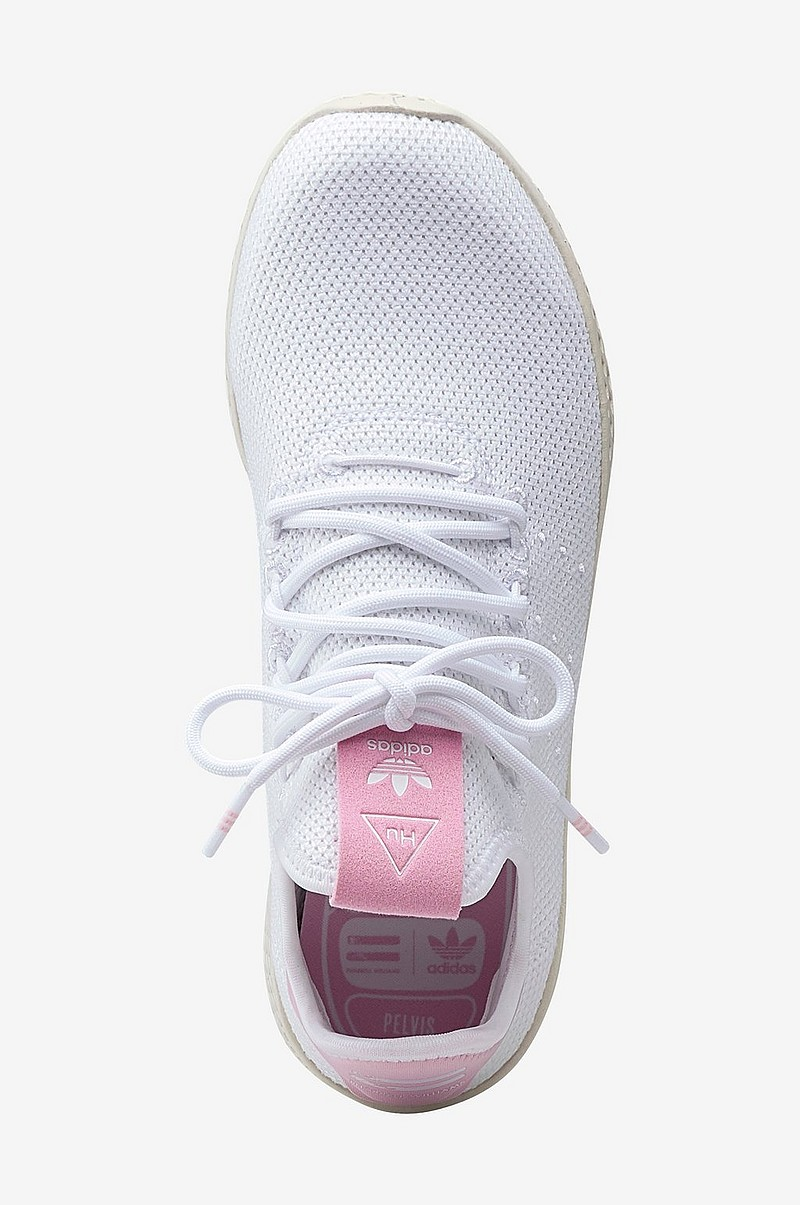 online store e4968 0b692 Sneakers Pharrell Williams Tennis Hu Shoes