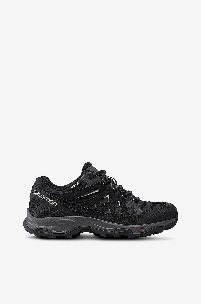 Hikingskor Effect GTX® W