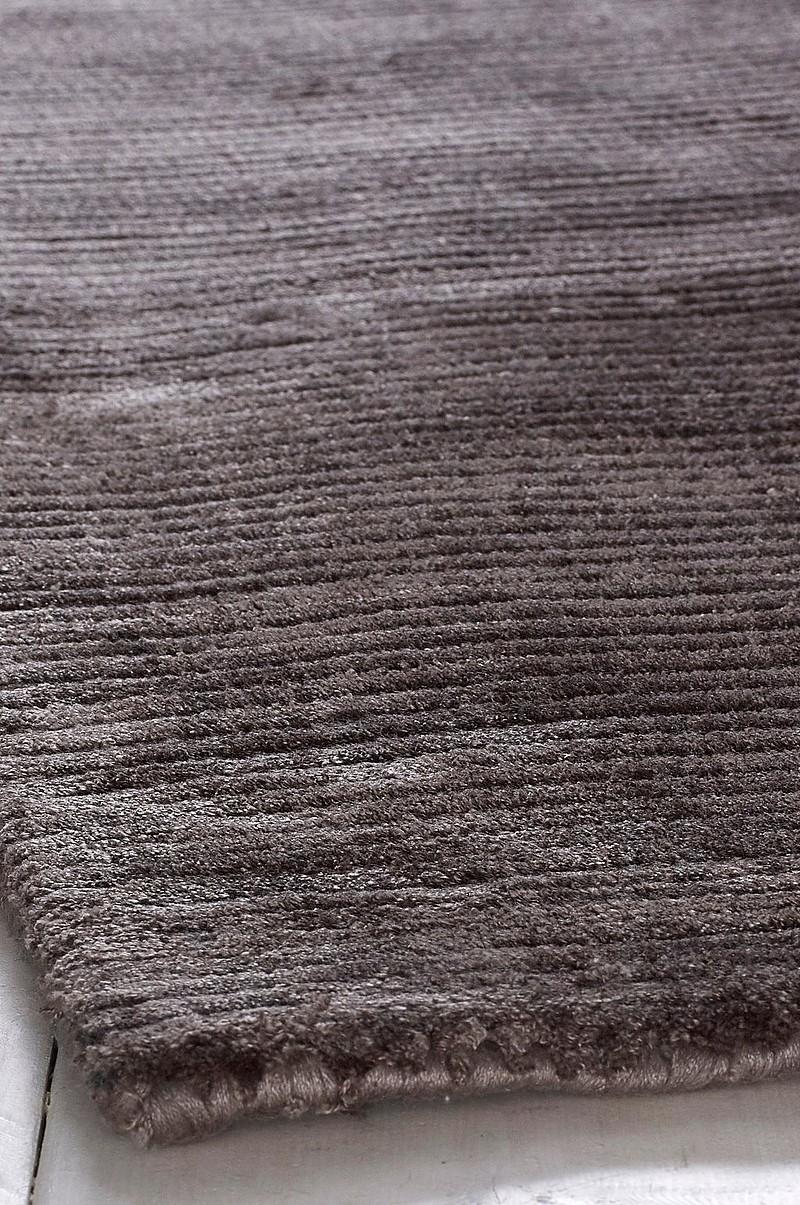 Ellos Home Cardiff-matto 140x200 cm - Luonnonväri - Koti   sisustus ... ac3a0c4061