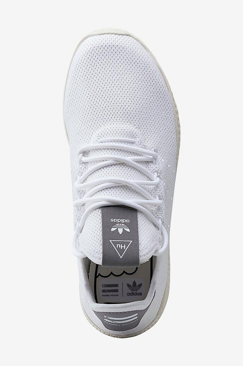 new concept 86be3 0543c Pharrell Williams Tennis Hu -tennarit