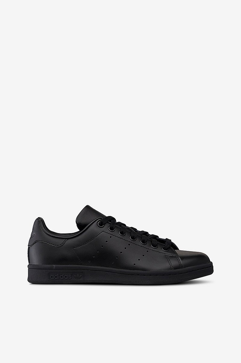 Sneakers Stan Smith