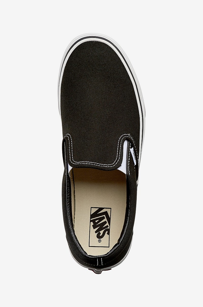 Classic Slip on tennarit