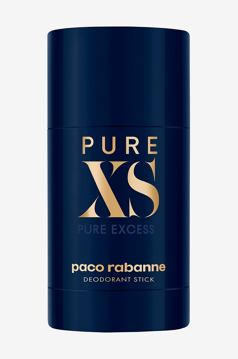Pure XS Deostick M 75gr