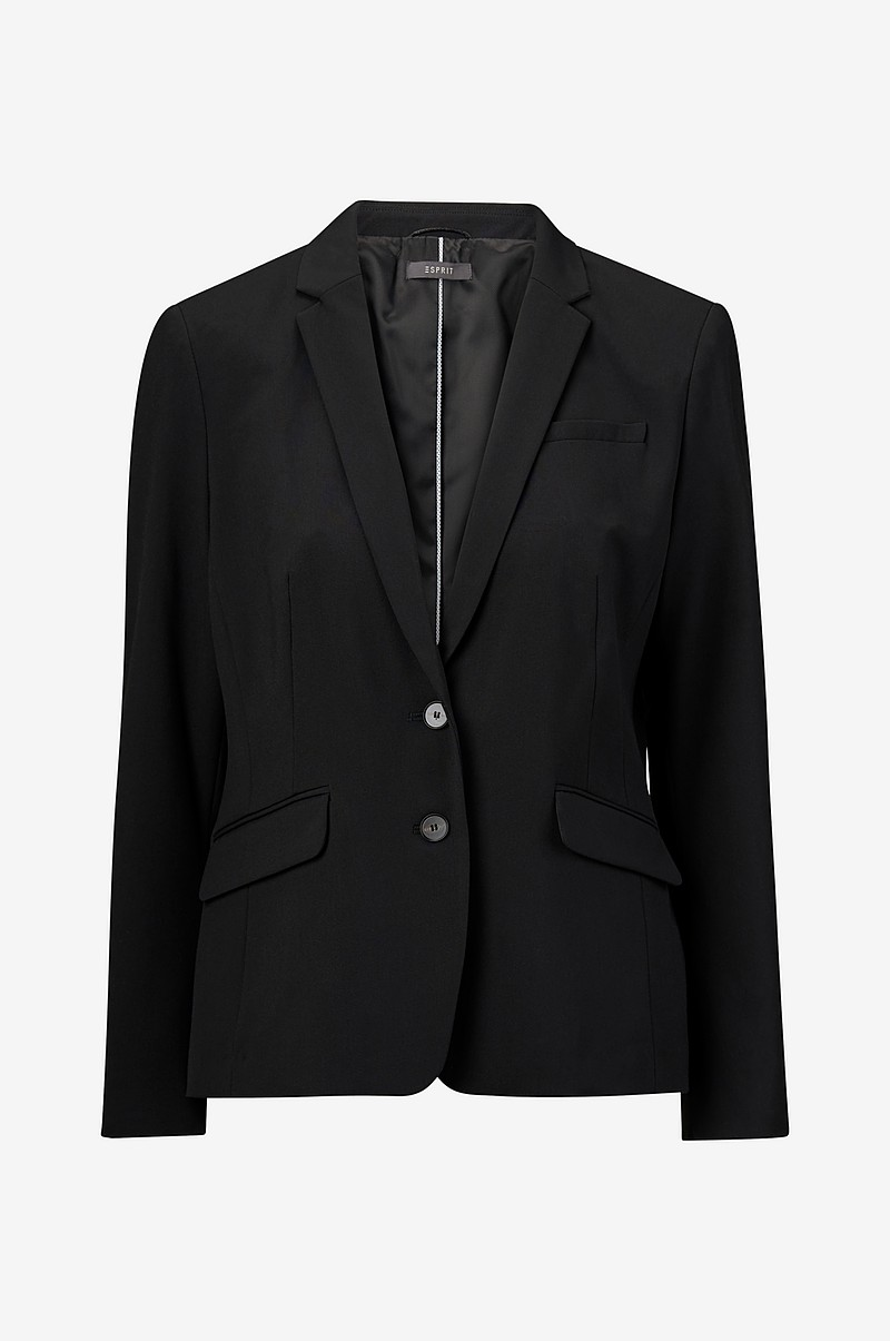 Blazer Pure Business Blazer