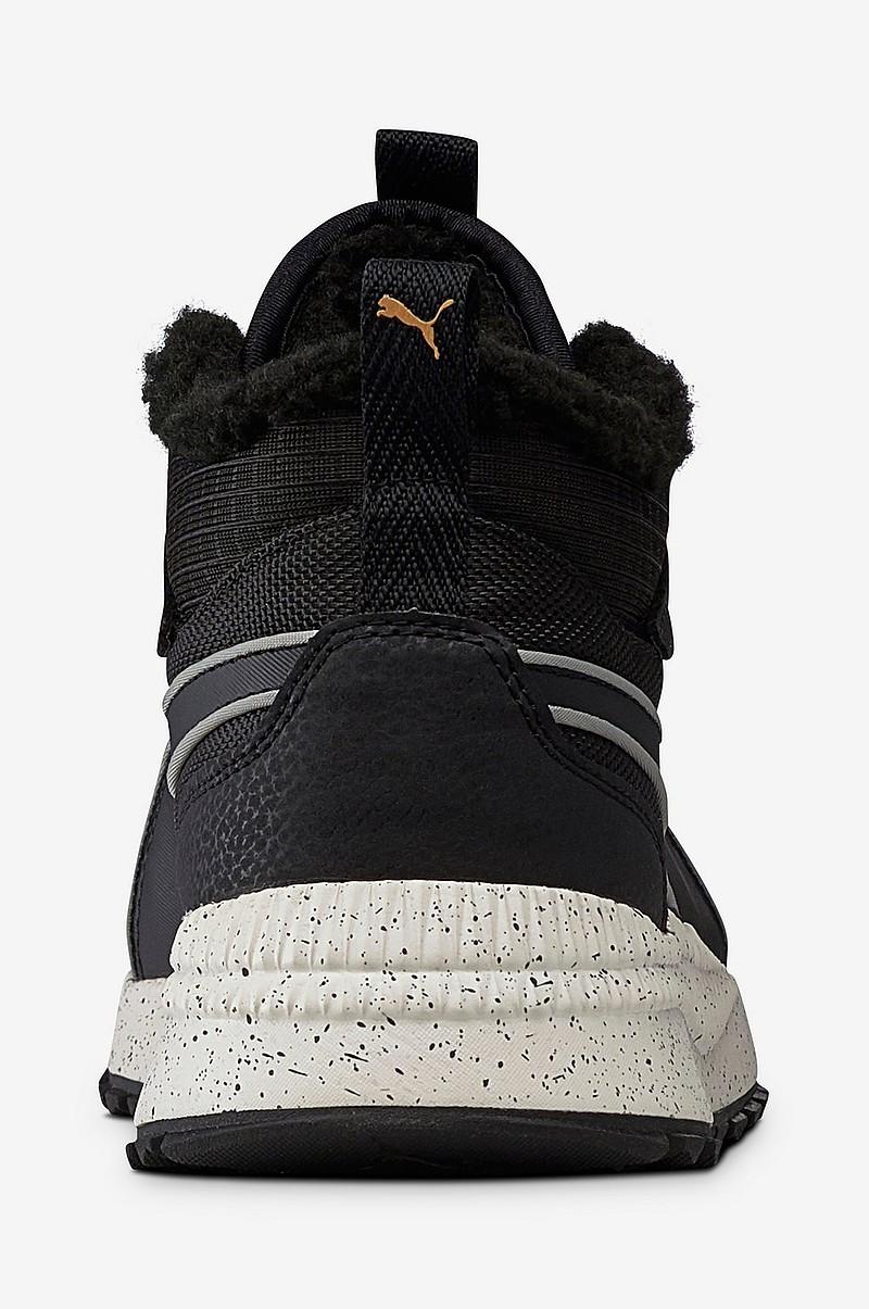 Puma Sneakers Pacer Next SB WTR - Svart - Dam - Ellos.se 0293d4e0e