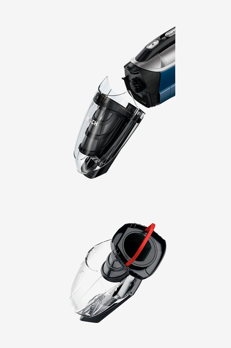 Bosch Varsi-imuri BBH22041 - Elektroniikka - Ellos.fi