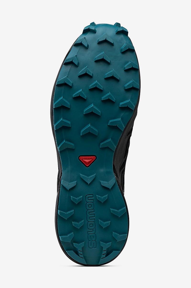 Salomon Speedcross 4 GTX® Nocturne 2 -juoksukengät - Musta - Naiset ... 921922fc08