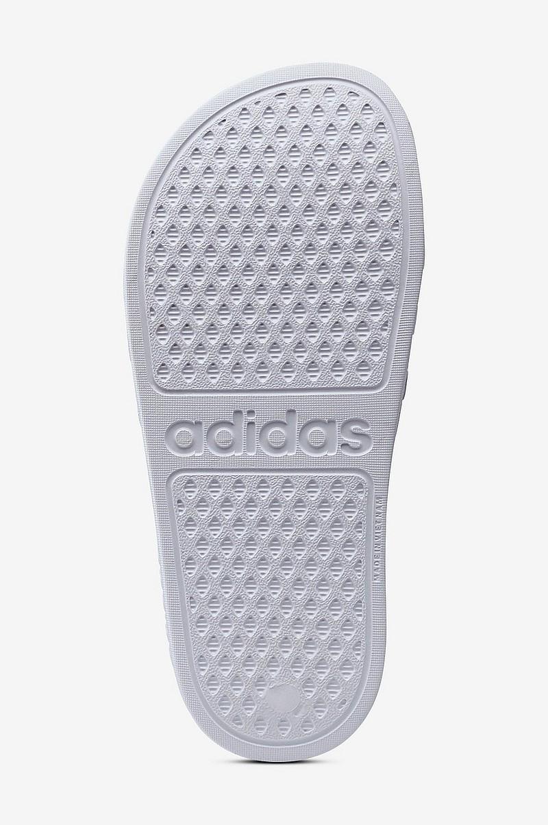 ff6b45379da adidas Sport Performance Badetøfler Adilette Aqua Slides - Hvid ...