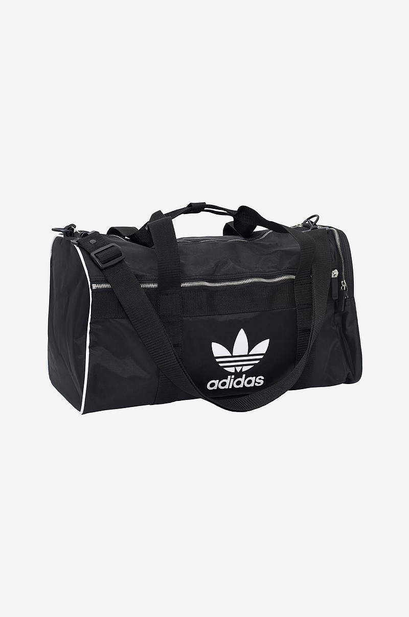 Bag Duffel Bag Large