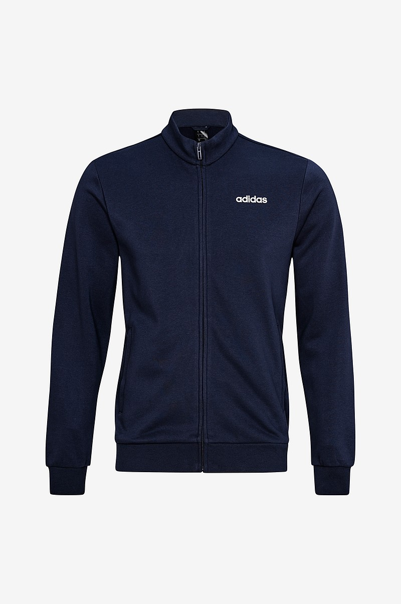 Treningsjakke Essentials Linear Track Jacket