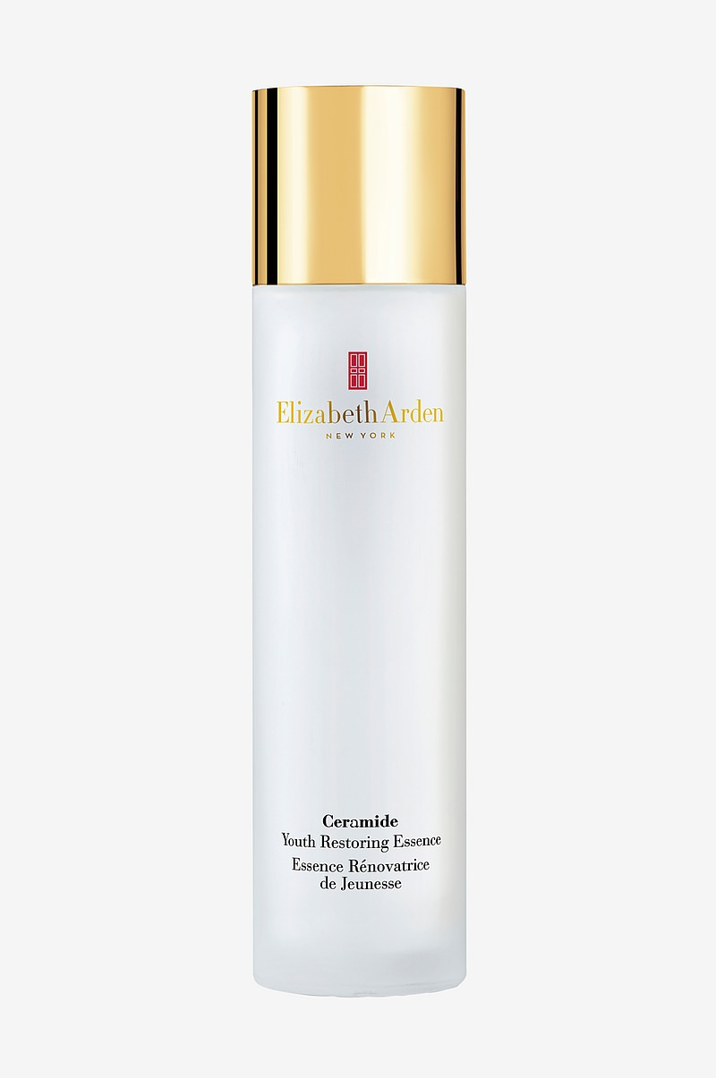 Ceramide Youth Restoring Essence 150 ml