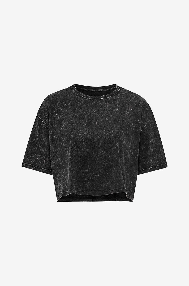 Topp Dance Washed Tee