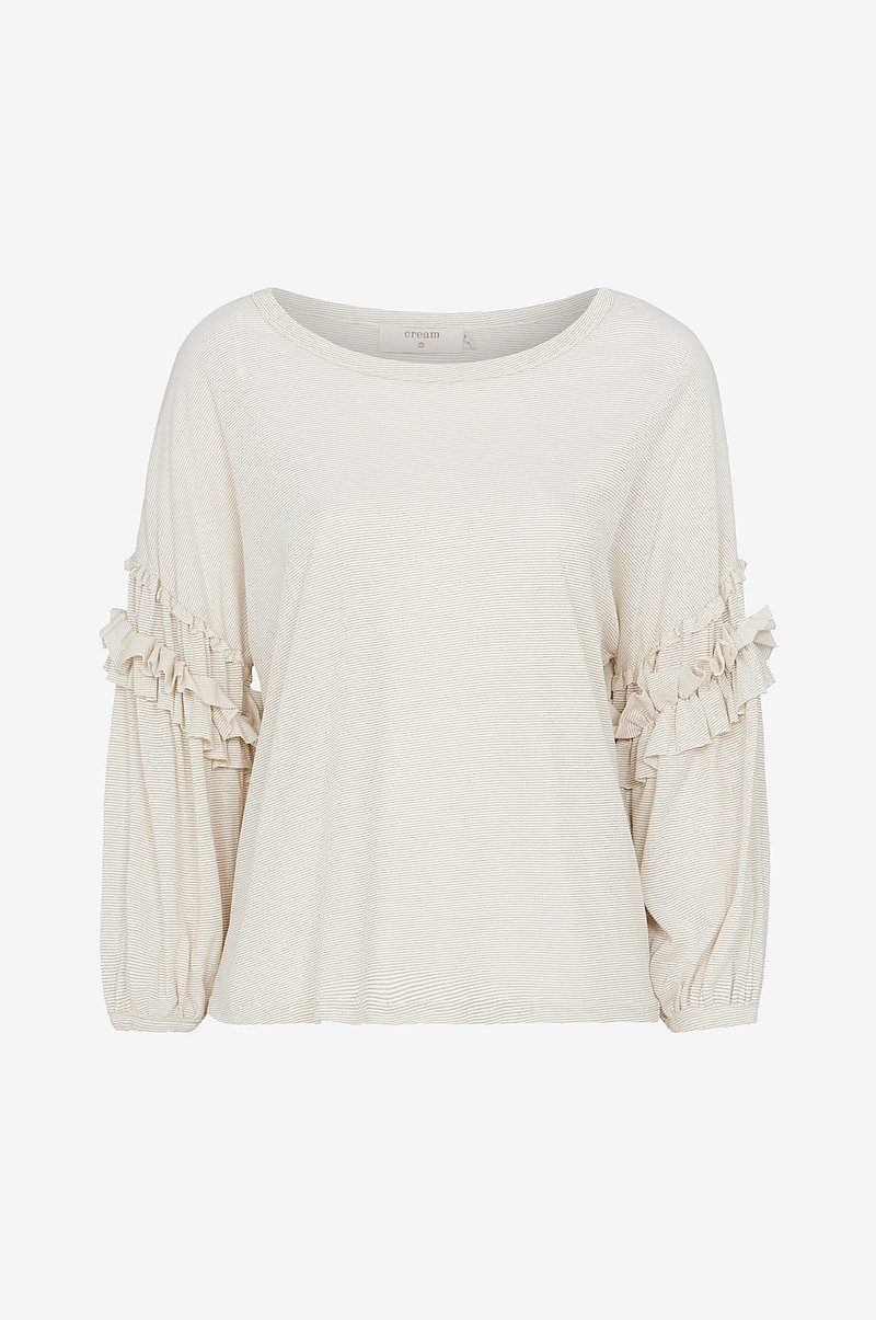 Bluse Catalina Blouse
