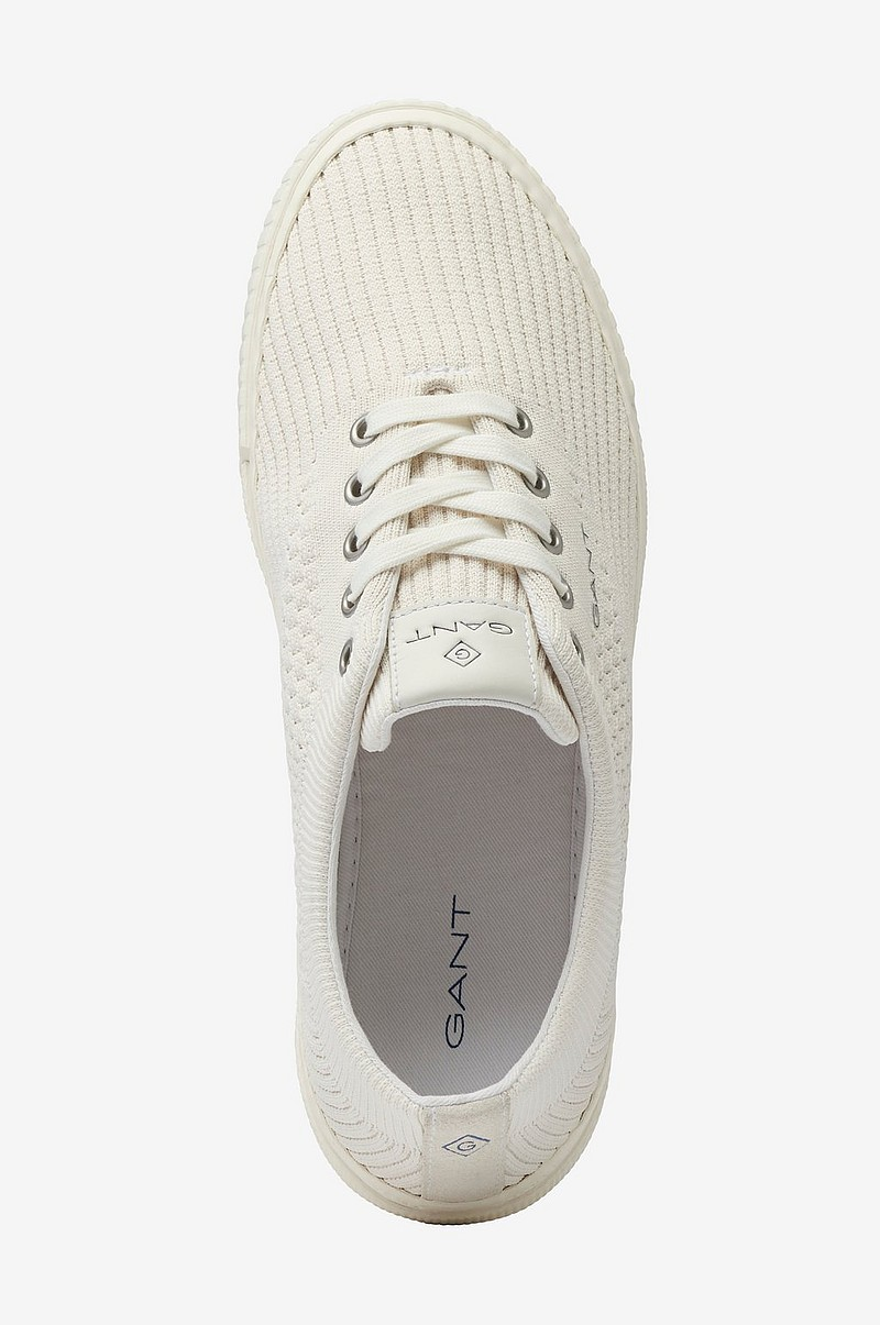 Sneakers Hero Low Lace Shoes