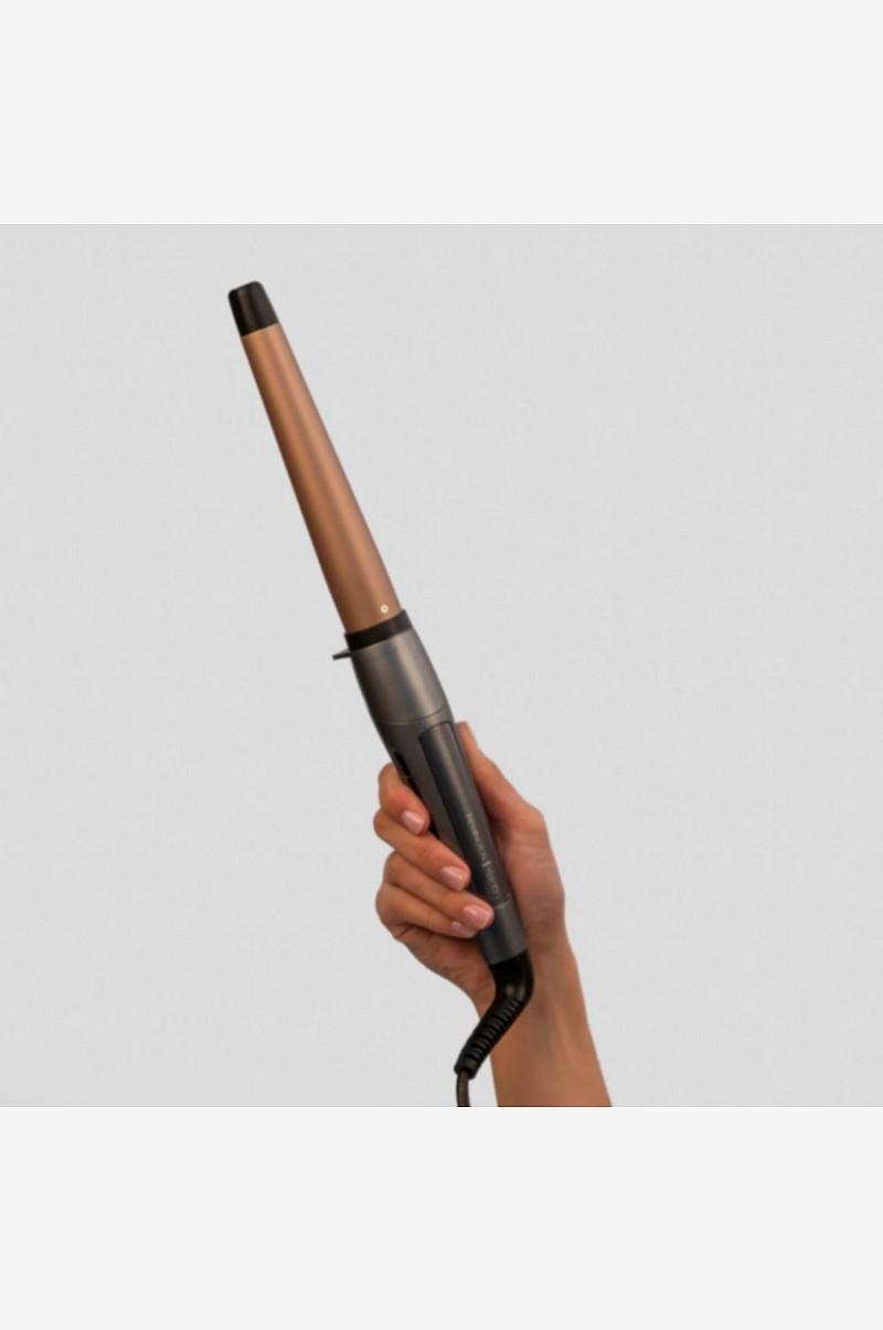 Remington CI83V6 Keratin Protect Wand -sauvakiharrin - Kauneus ... c4a23cfe23