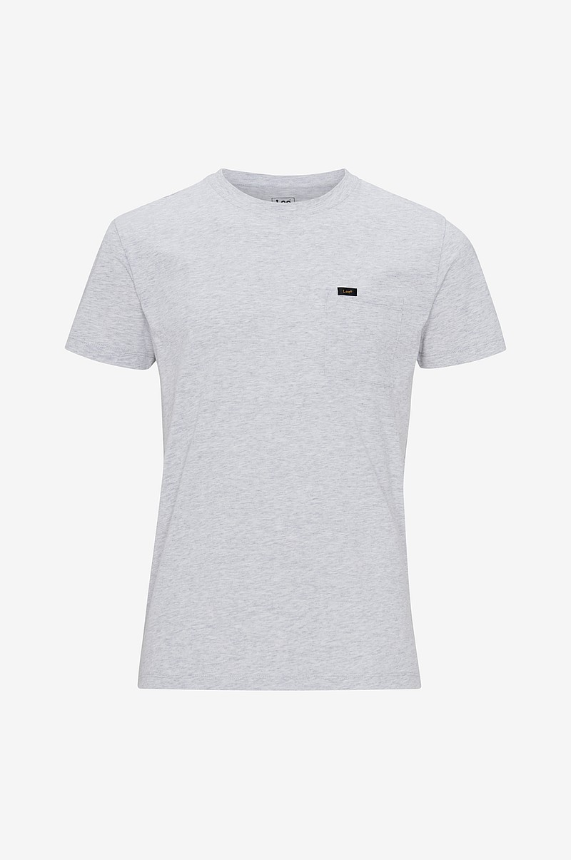 T-shirt Ultimate Pocket Tee