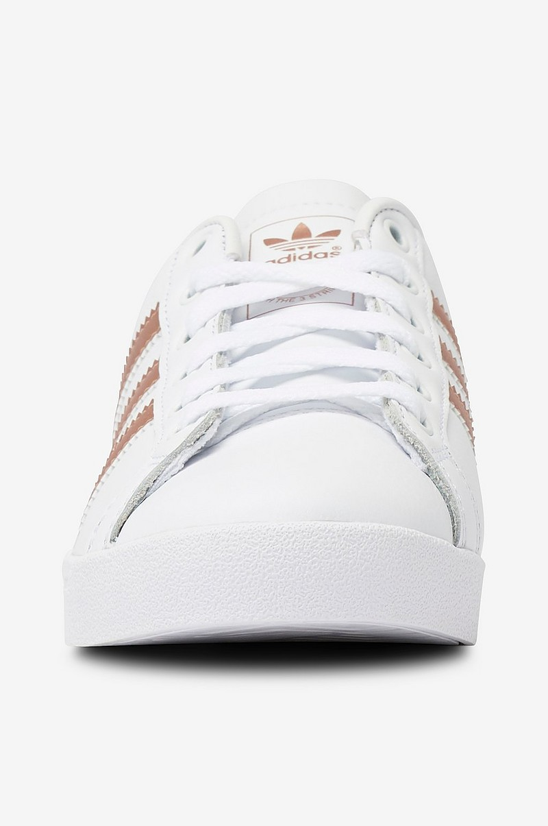 Sneakers Coast Star W