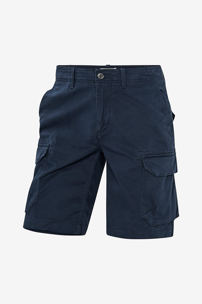 Cargoshorts Webster Lake Stretch Twill