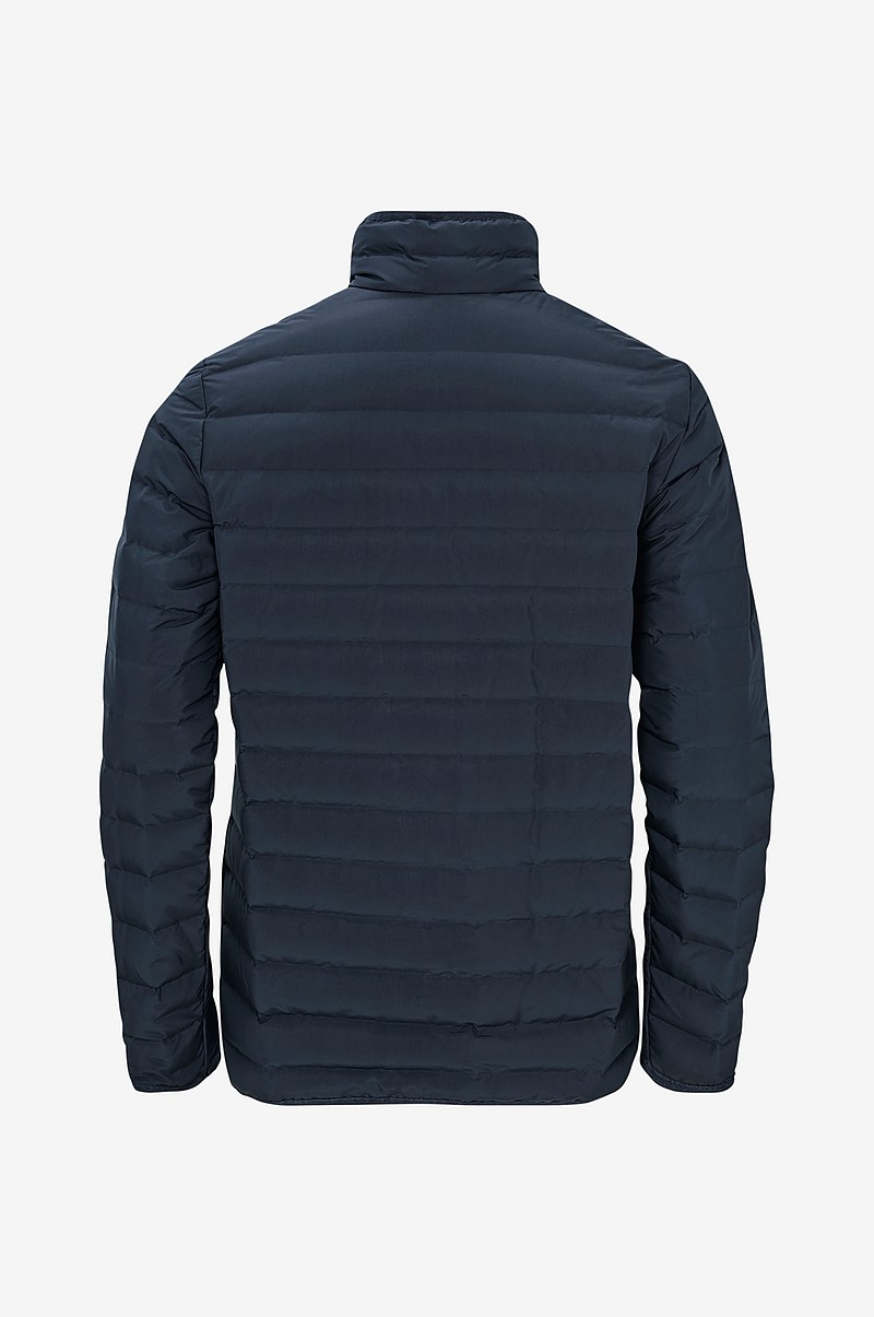 Jakke Port Light Seamless Jacket