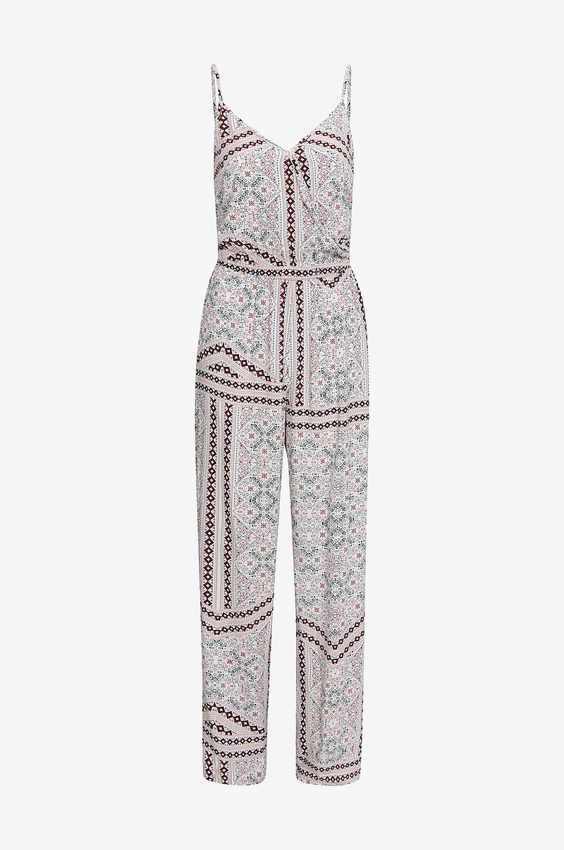 Jumpsuit vmSimply Easy Strap