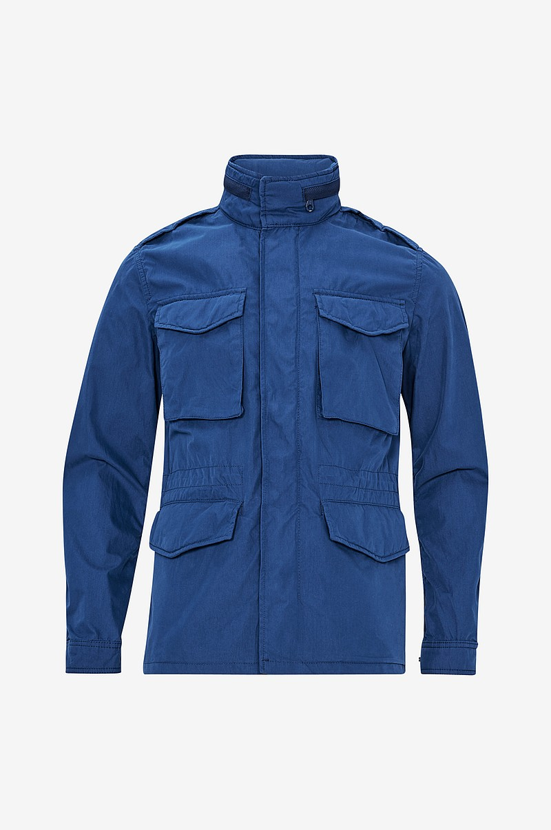 Jakke jprTactical Field Jacket