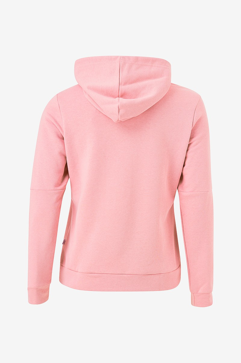 Huppari Amplified Hoody TR