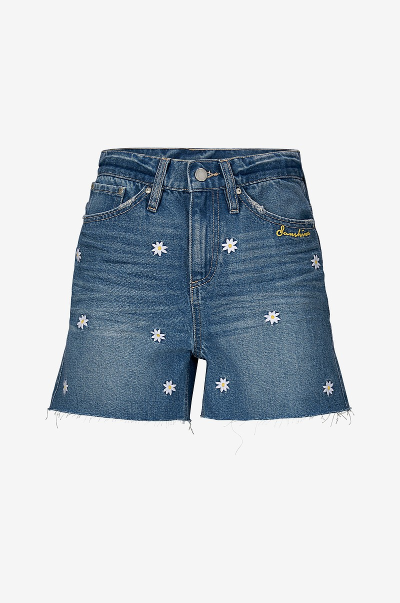 Jeansshorts North