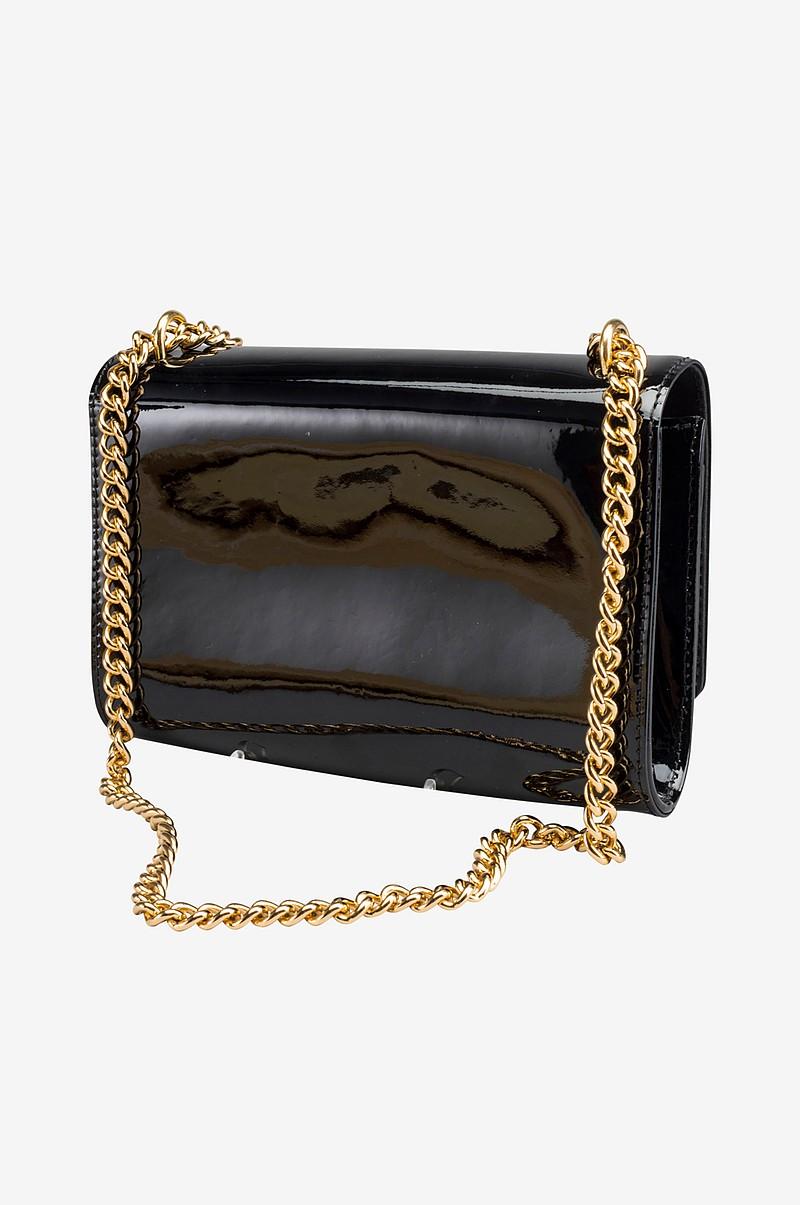 Ellos Collection Louis Vuitton