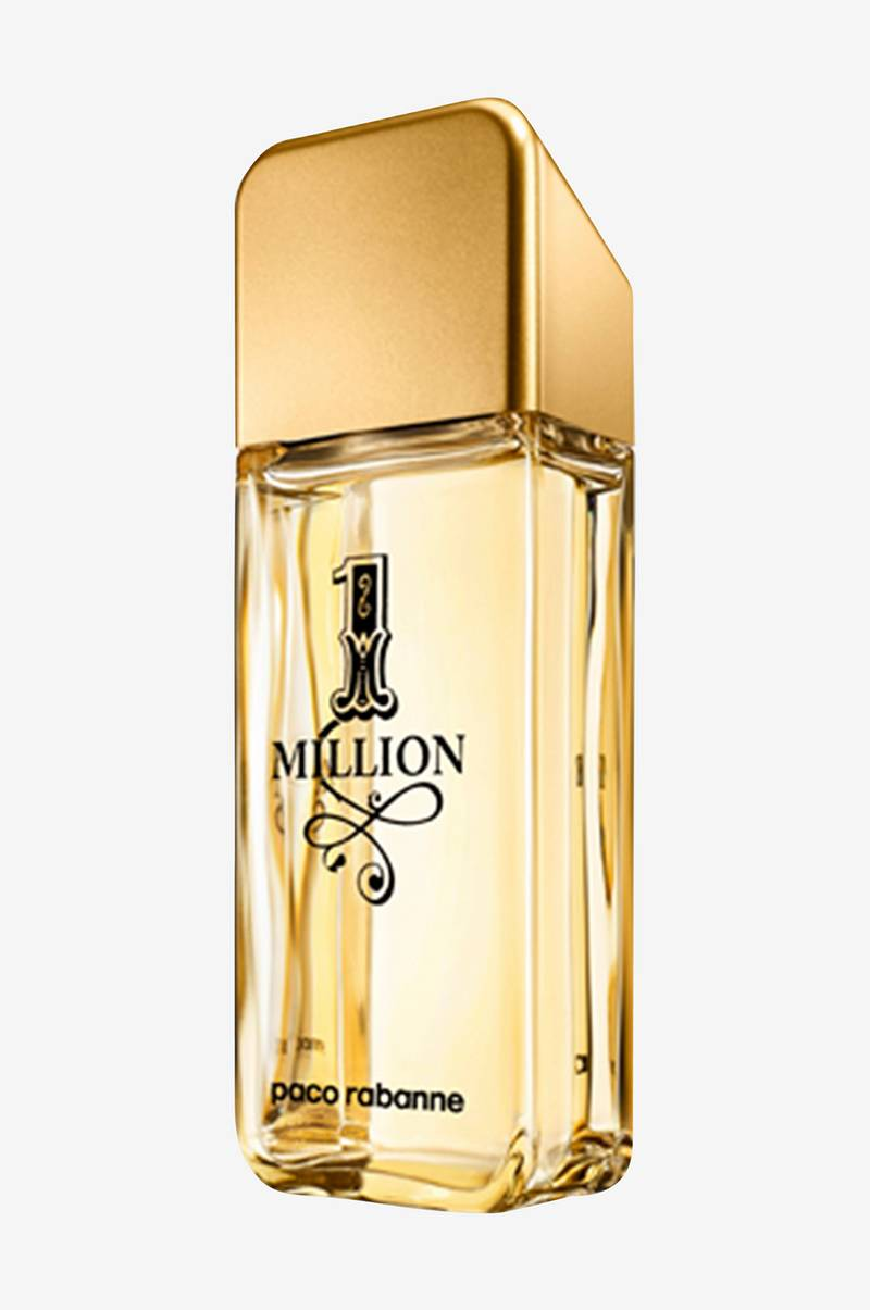 1 Million M After Shave 100ml