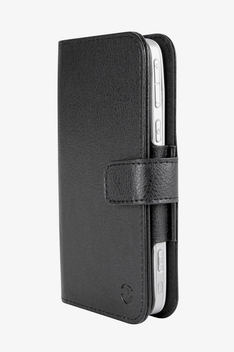 Book Case 820 Black