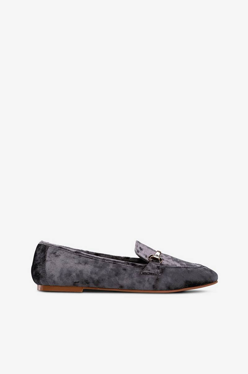 Loafers Maryland