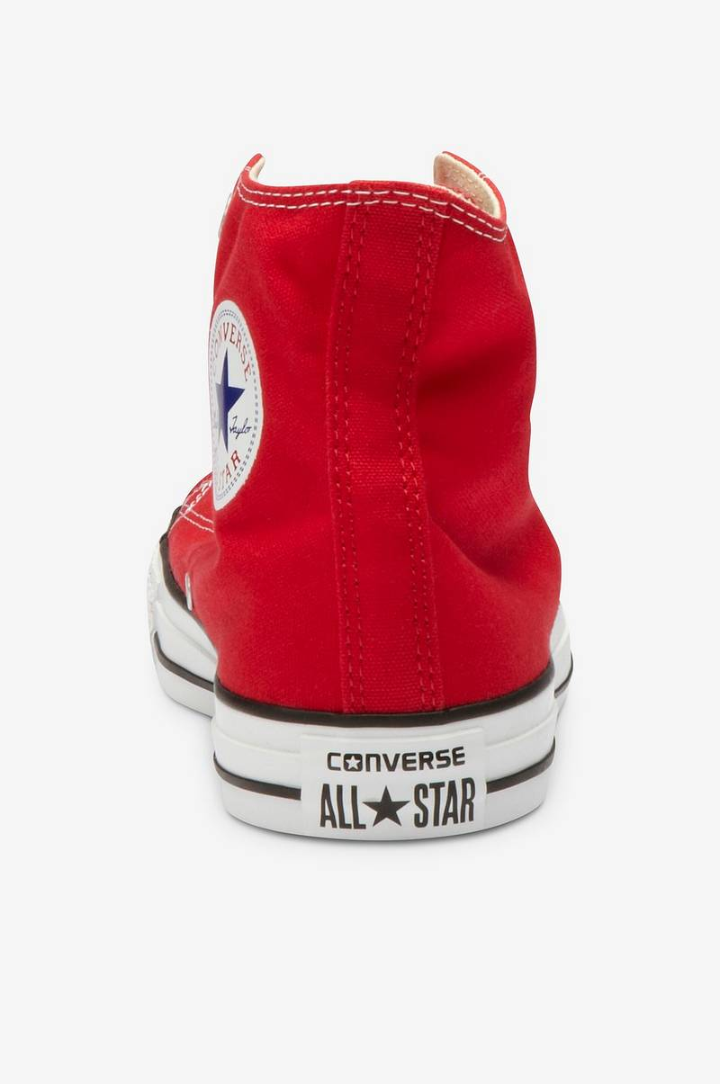 Sneakers All Star High