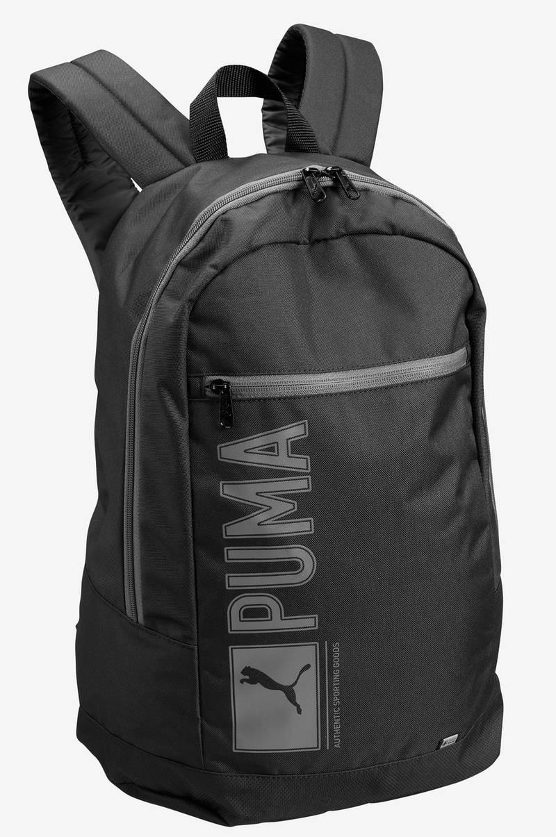 uk myymälä tukkumyyjä Yhdistynyt kuningaskunta Puma Pioneer Backpack -reppu - Musta - Naiset - Ellos.fi