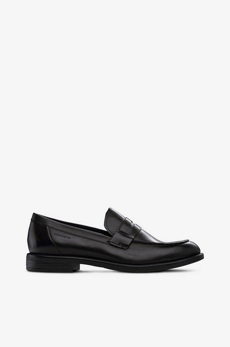 Loafers Amina