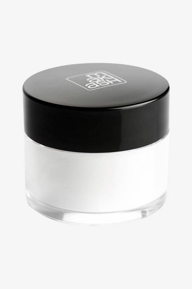 Perfect Finish Loose Powder