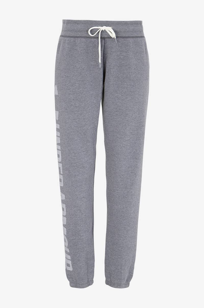 Sweatshirtbukse Favorite fleece pants