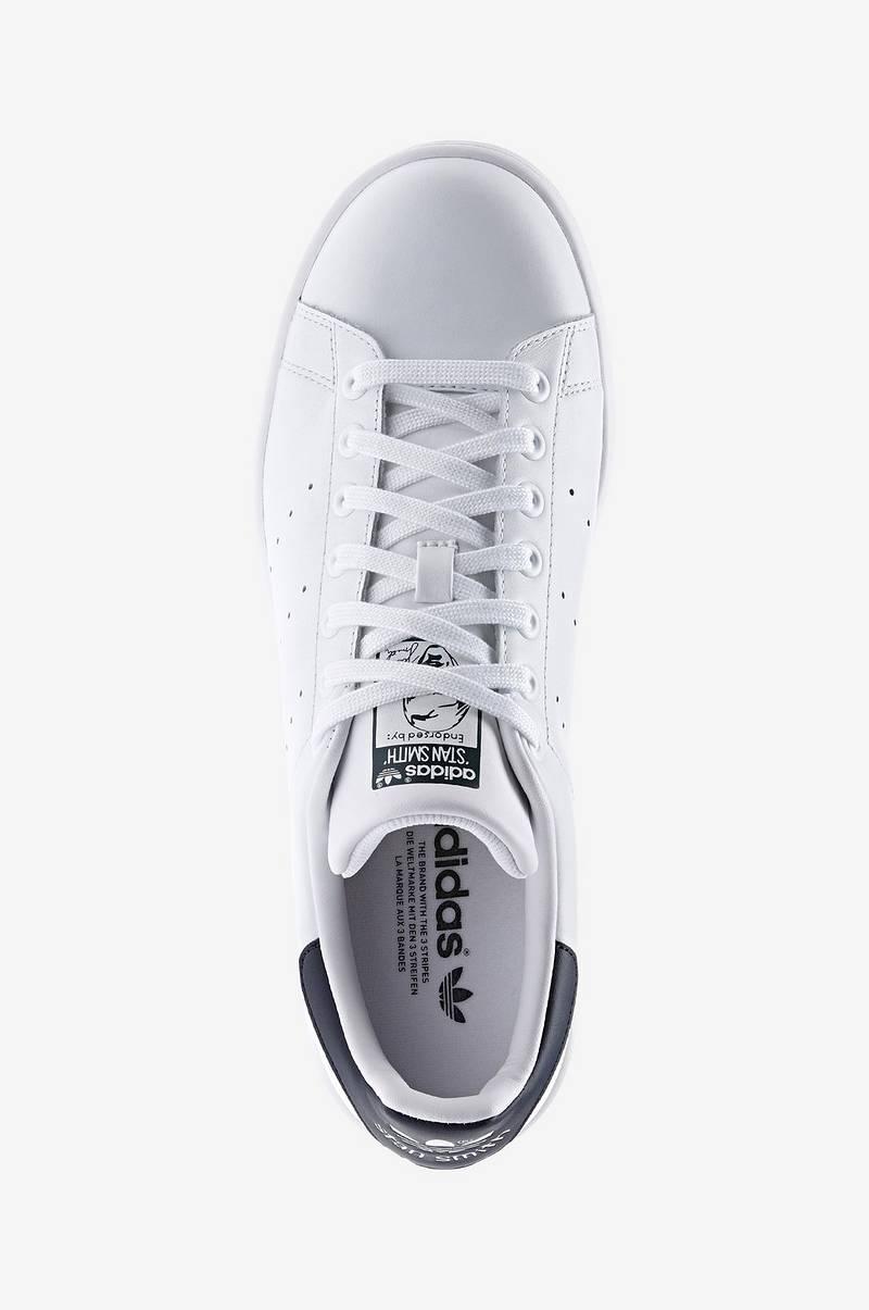 c00803287488 adidas Originals Sneakers Stan Smith - Hvid - Dame - Ellos.dk